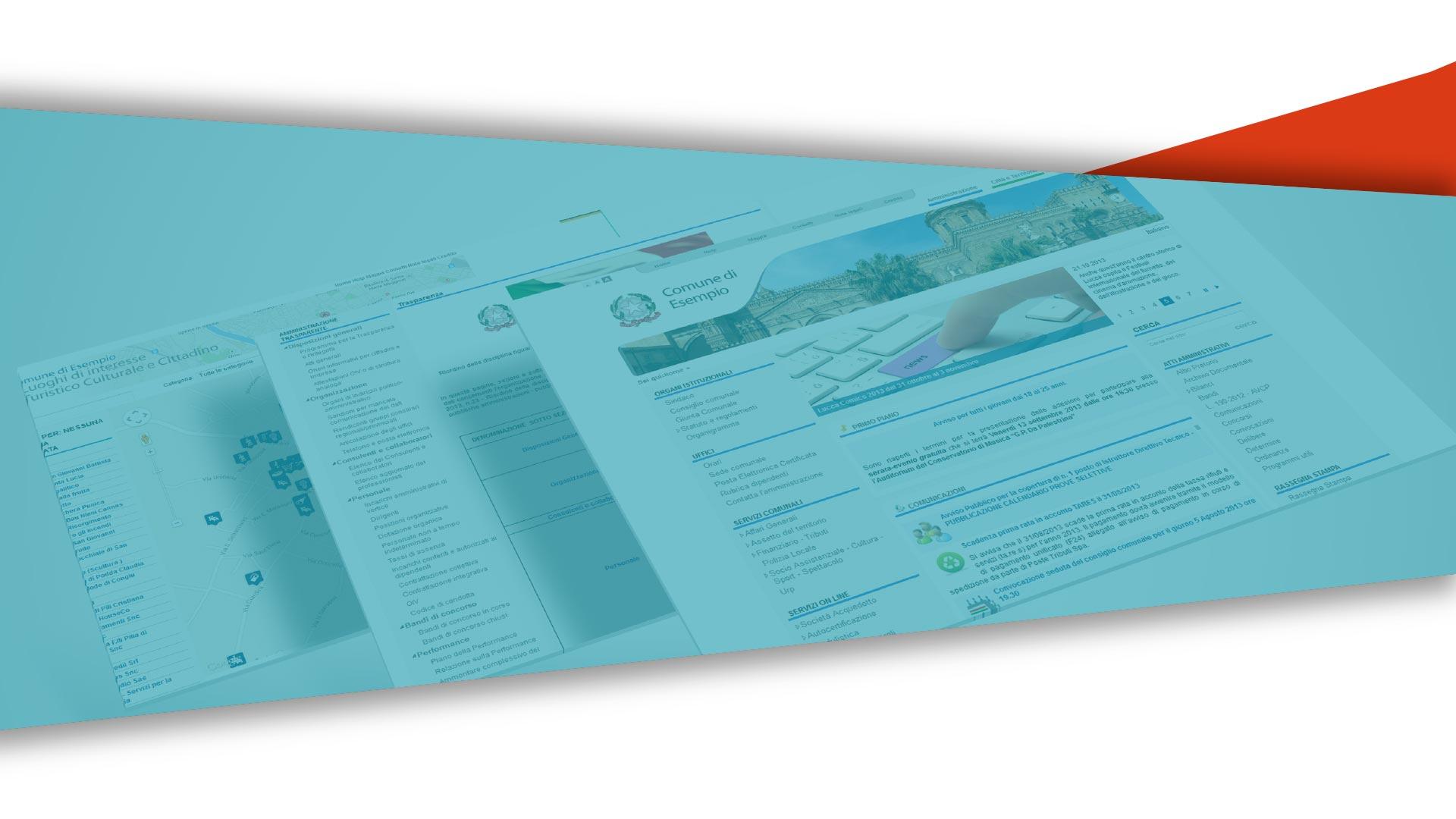 informacittadino-suite-comunicazione