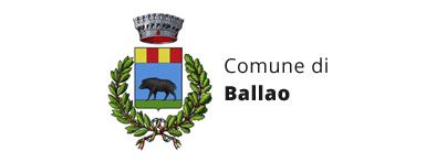 Portale Comune di Ballao