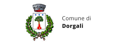APP Comune di Dorgali