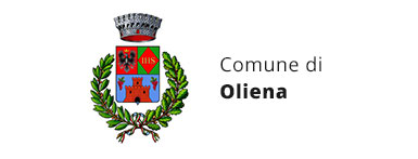 APP Comune di Oliena