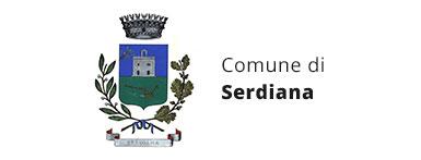 APP Comune di Serdiana
