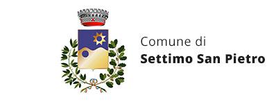 APP Comune di Settimo San Pietro