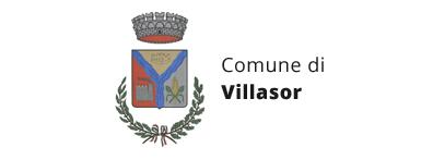 Portale Comune di Villasor