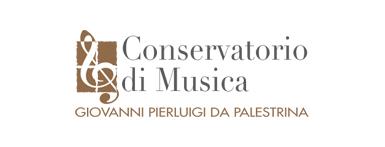 Portale Conservatorio di Cagliari
