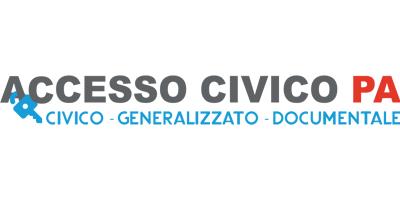 logo-accesso-civico-digitalpa