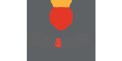 logo-app-comuni-digitalpa