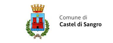 Comune di Castel di Sangro