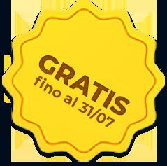 badge-gratis-luglio