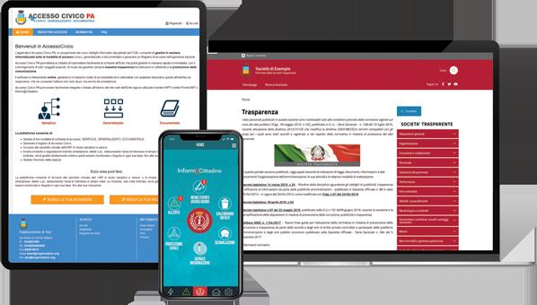 dispositivi-trasparenza-app-accesso.