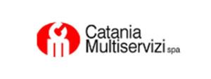 Catania Multiservizi