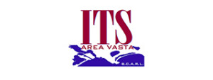 ITS Area Vasta