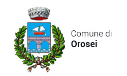 orosei-app-comuni