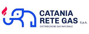 catania-rete-gas