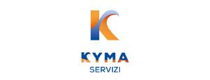 kyma-servizi-infrataras-spa