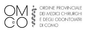 omceo-como-logo
